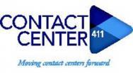 Contact Center 411