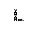 Visier Inc.