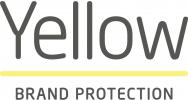 Yellow Brand Protection