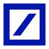 BPI Global Robotic Services GmbH
