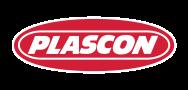 Kansai Plascon Logo