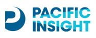 Pacific Insight