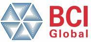 BCI Global