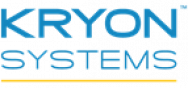 Kyron Systems
