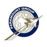 Paramount Maritime