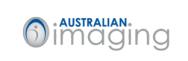 Australian Imaging