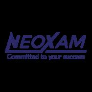 NeoXam Logo