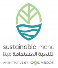 Sustainable Mena