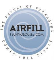 Airfill Technologies Logo