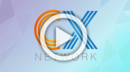 Why work with CX Network