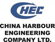 China Harbour Engineering Company Ltd.