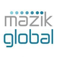 Mazik Global