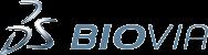BIOVIA Solutions