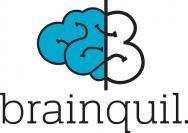 Brainquil
