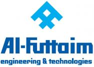 Al-Futtaim Engineering & Technologies