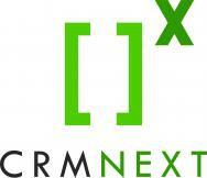 CRMNEXT