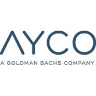 Ayco, a Goldman Sachs Company