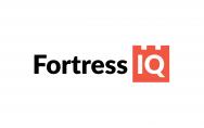 Fortress IQ