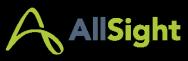 AllSight
