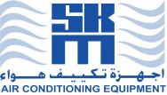 S.K.M. Air Conditioning