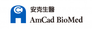 AmCad BioMed Corporation