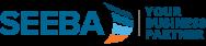SEEBA Logo