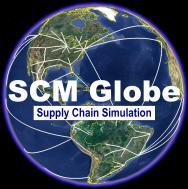 SCM Globe