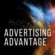 Advertising Advantage