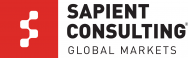 Sapient Consulting   Global Markets