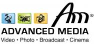 Advanced Media Trading LLC