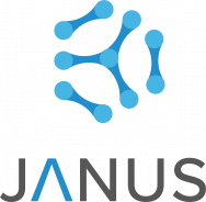 Janus Analytics
