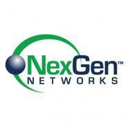 NexGen Networks