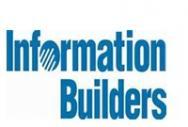 Information Builders'