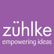 Zuhlke Engineering