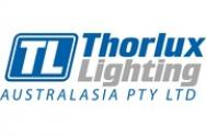 Thorlux Lighting Australasia Logo