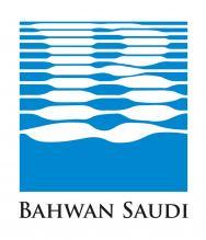 Bahwan Saudi