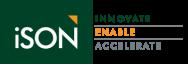ISON Group Logo