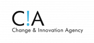 Change & Innovation Agency