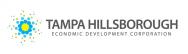 Tampa Hillsborough Economic Development Corporation