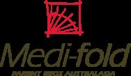 Medi-fold