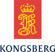 Kongsberg Seatex