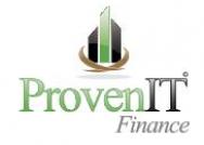 Proven IT Finance