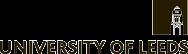 university_leeds