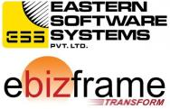 Eastern Software Systems Pvt. Ltd.