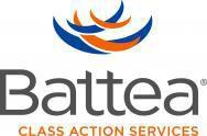 Battea