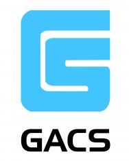 GULF ADVANCED CONTROL SYSTEMS EST - G.A.C.S Arabia