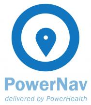 PowerNav