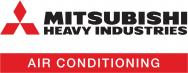 Mitsubishi Heavy Industries Air-conditioners Australia Pty Ltd - AU