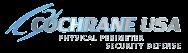 Cochrane USA Logo