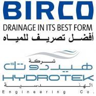 BIRCO & Hydrotek